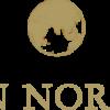 logo_asiannordicgroup